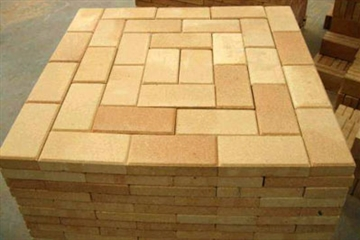 China Clay Powder for Refractory Bricks