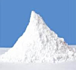 Supplier of Calcite Powder in India