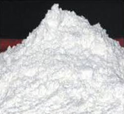 Manufacturer of Talc in India